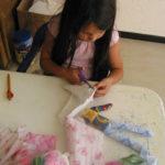 La importancia de la muñeca de trapo