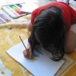 Leer e interpretar Poesía