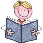 Comprensión lectora: algunas anécdotas de alumnos