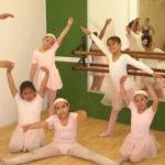 Cursos y talleres para nuestros hijos…. ¿cuáles? ¿cuántos? ¿dónde?????