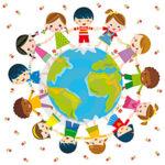 Educando por la Paz