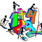 Matemáticas en el primer ciclo: cómo abordar la resolución de problemas