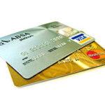 Siembra: la tarjeta de crédito ;)