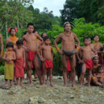 Buscando Tribu