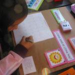 El Calendario Perpetuo como herramienta de aprendizaje