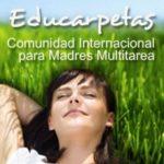 Lunes en Educarpetas: Enseñar con lo que Somos