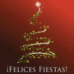¡Felices Fiestas Tribu!