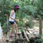 7 capacidades que trabajo con mis hijas, más allá de lo académico