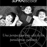 Aprendizaje Supraescolar, el libro de Priscila Salazar que nace para romper paradigmas