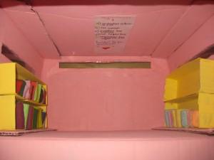 biblioteca10