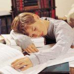 7 consejos para padres que desescolarizan a sus hijos para iniciar el homeschooling (parte3/7)