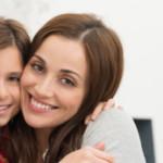 Intereses del niño homeschooler vs. intereses de la madre homeschooler