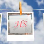 La guerra de etiquetas dentro de la educación sin escuela…