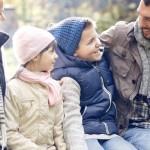 Desescolarizar a los hijos – El período de desintoxicación